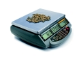 Machine et équipement d'emballage - Balance Compteuse Compacte EC