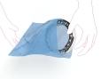Protection anti-corrosion - Sache VCI BRANOfol