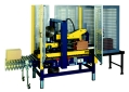 Machine et équipement d'emballage - SM11/4, SM11, SM116, SM11 Inox