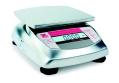 Machine et équipement d'emballage - Balance Valor 3000