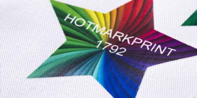 Hotmarkprint 1792