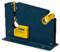 Machine et équipement d'emballage - Scelleuse de sachet