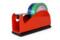 Machine et équipement d'emballage - Dérouleur ruban adhésif